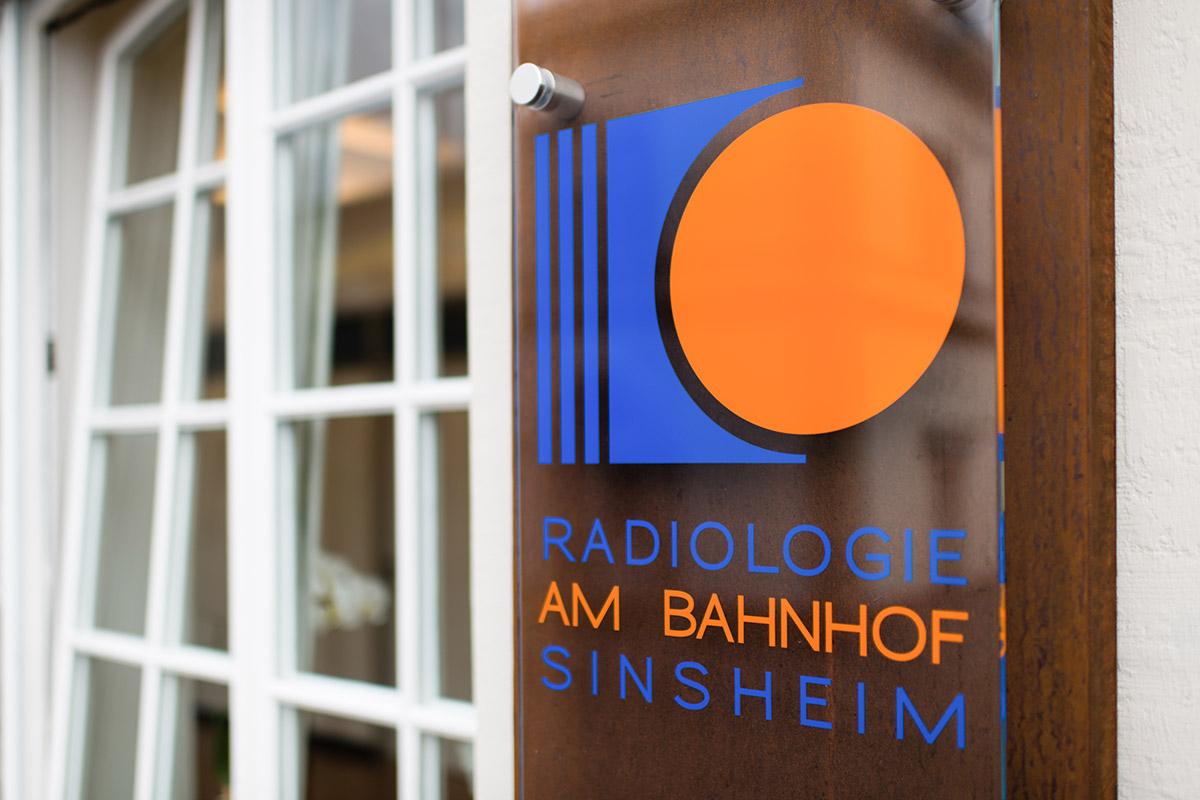 Radiologie Sinsheim