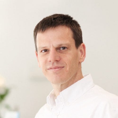 Dr. med. Kai Eichhorn