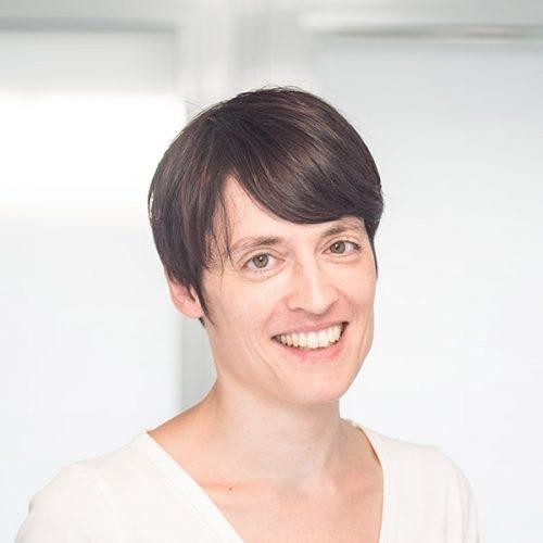 Dr. med. Katharina Grünberg