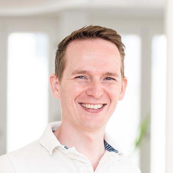 Dr. med. Kai Lederle
