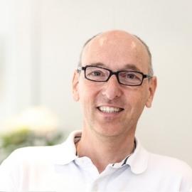 Dr. med. Peter Miltner