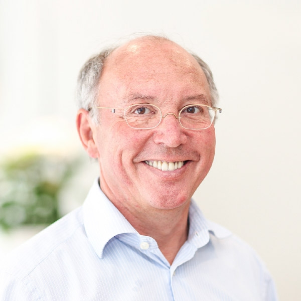 Dr. med. Günther Schneider